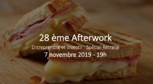 EEI Novembre 2019